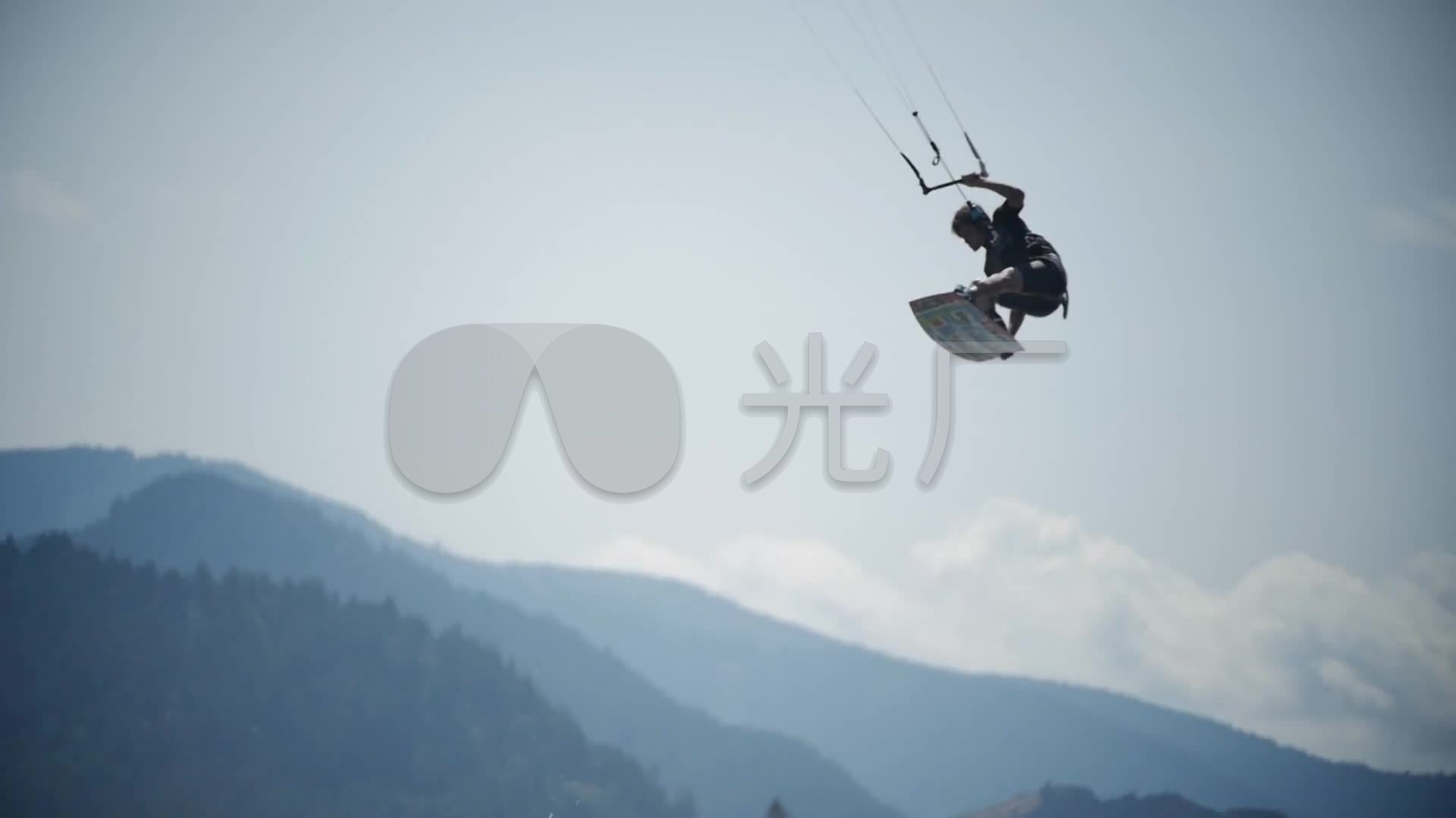 酷炫冲浪贴膜摩托艇升格v贴膜_1920X1080_高滑板视频6p图片
