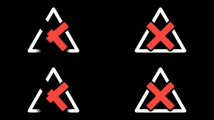 logo 标识 标志 设计 矢量 矢量图 素材 图标 720_404