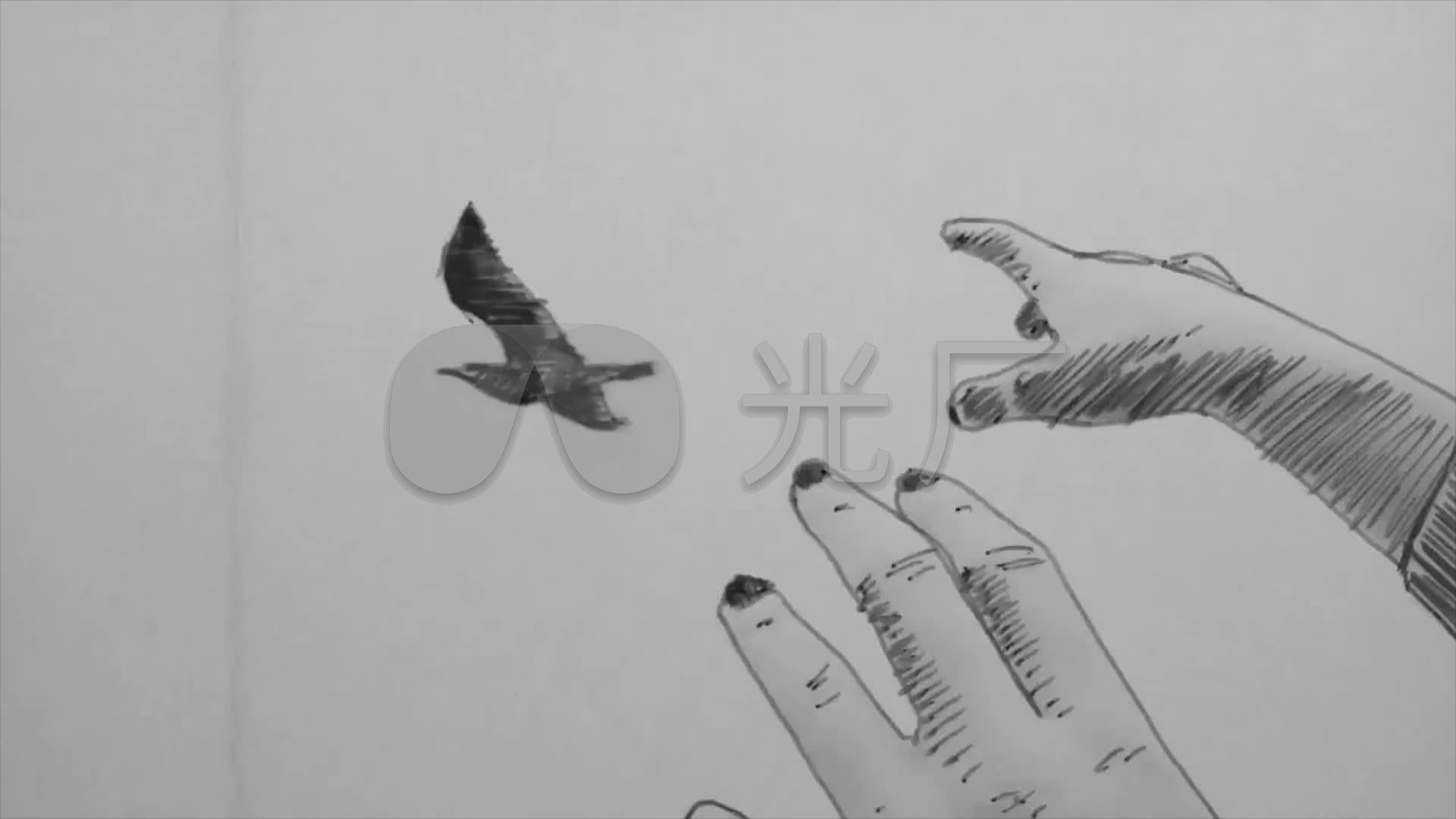 骑士插画催眠眼睛漫画线条白描_1920X1080_a骑士萌美女龙之谷漫画图片