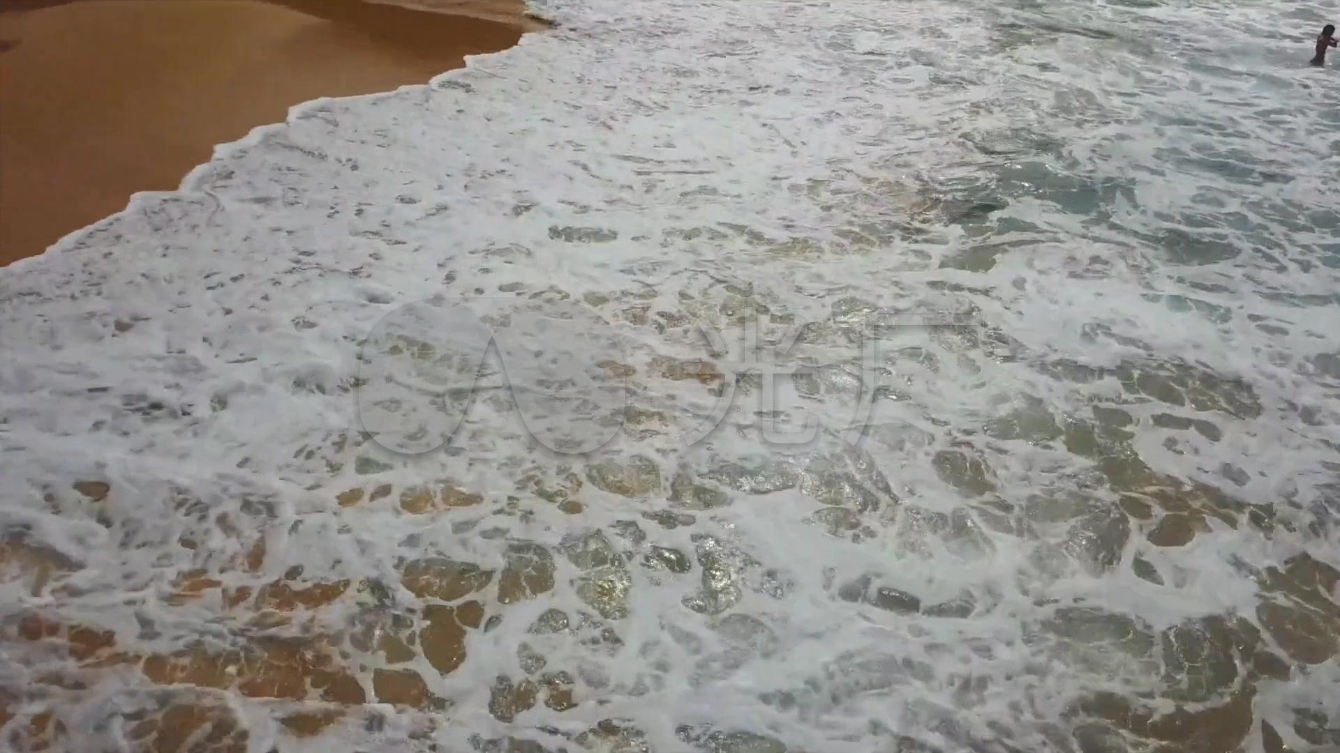 沙滩海滩大海性感美女v沙滩a沙滩_1920X1080_脱裤子番号++性感图片
