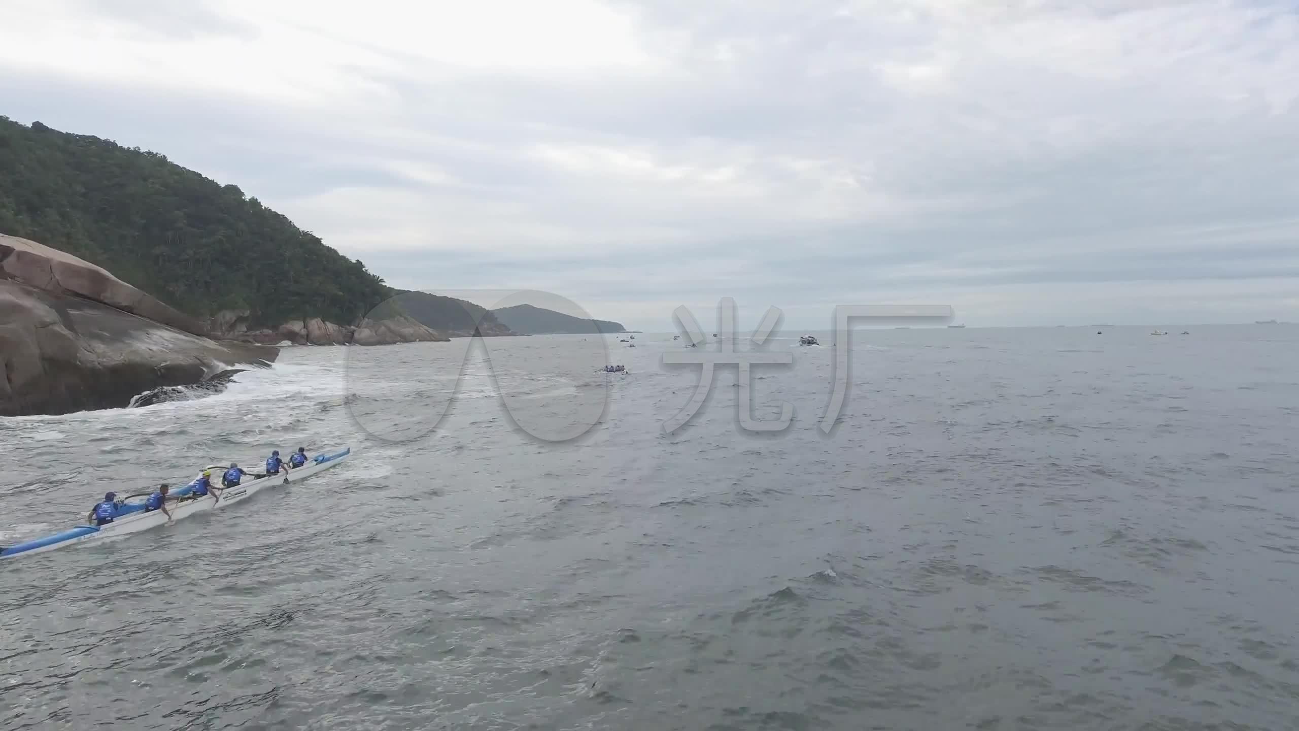 比赛历年皮划艇体育竞赛运动划桨航拍竞争_2天津市赛艇广播体操名字图片