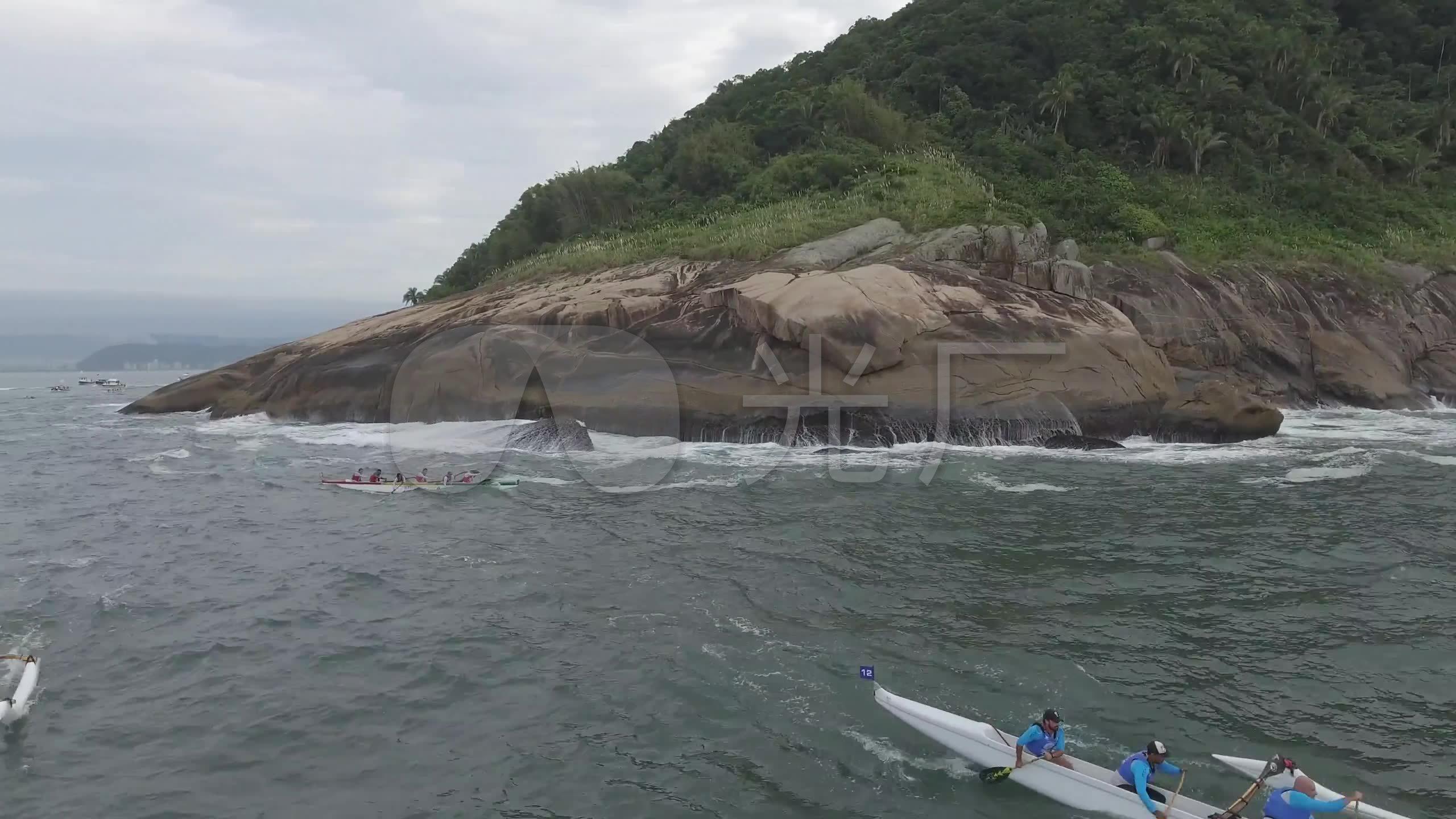 运动赛艇皮划艇体育竞赛比赛划桨竞争航拍_2刘皓敏健美图片