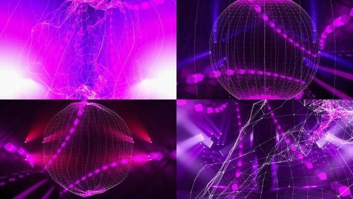 芭啦芭啦樱之花樱之花使用教程01_1920X108索尼a7ii配乐测光成品图片