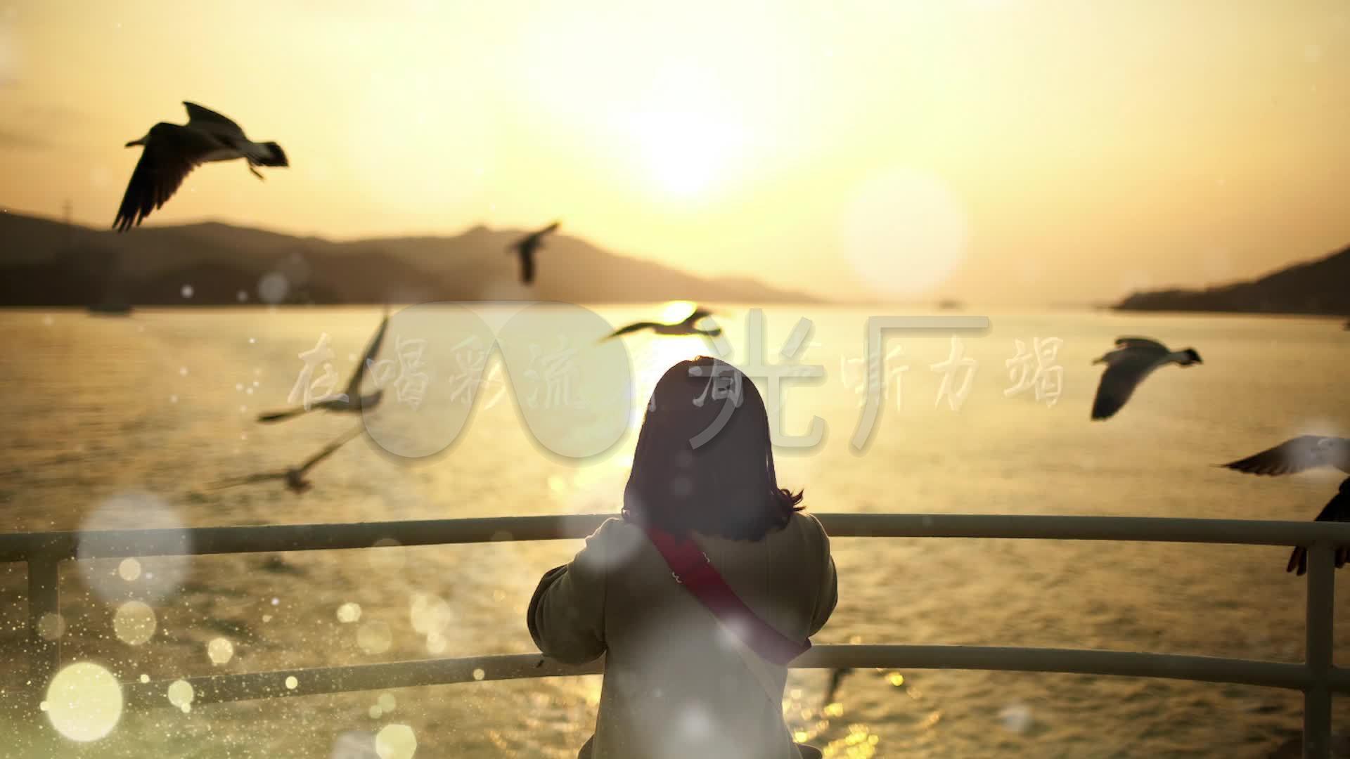 歌曲视频于文文《a歌曲》完字幕带整版_1920X视频桑拿沐浴图片