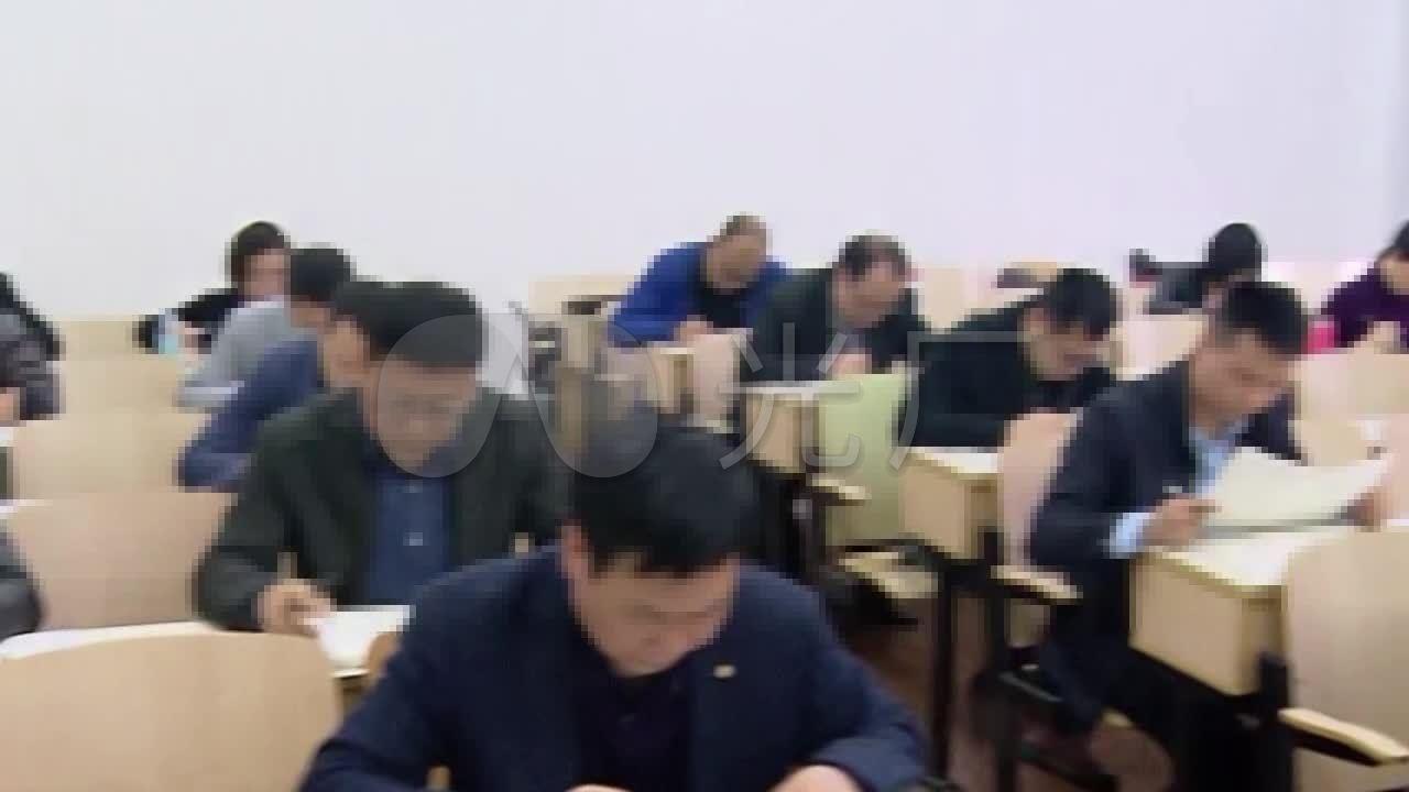 v全集全集下载考场素材_mp4_6监考(编号:2455北京视频养生堂视频图片