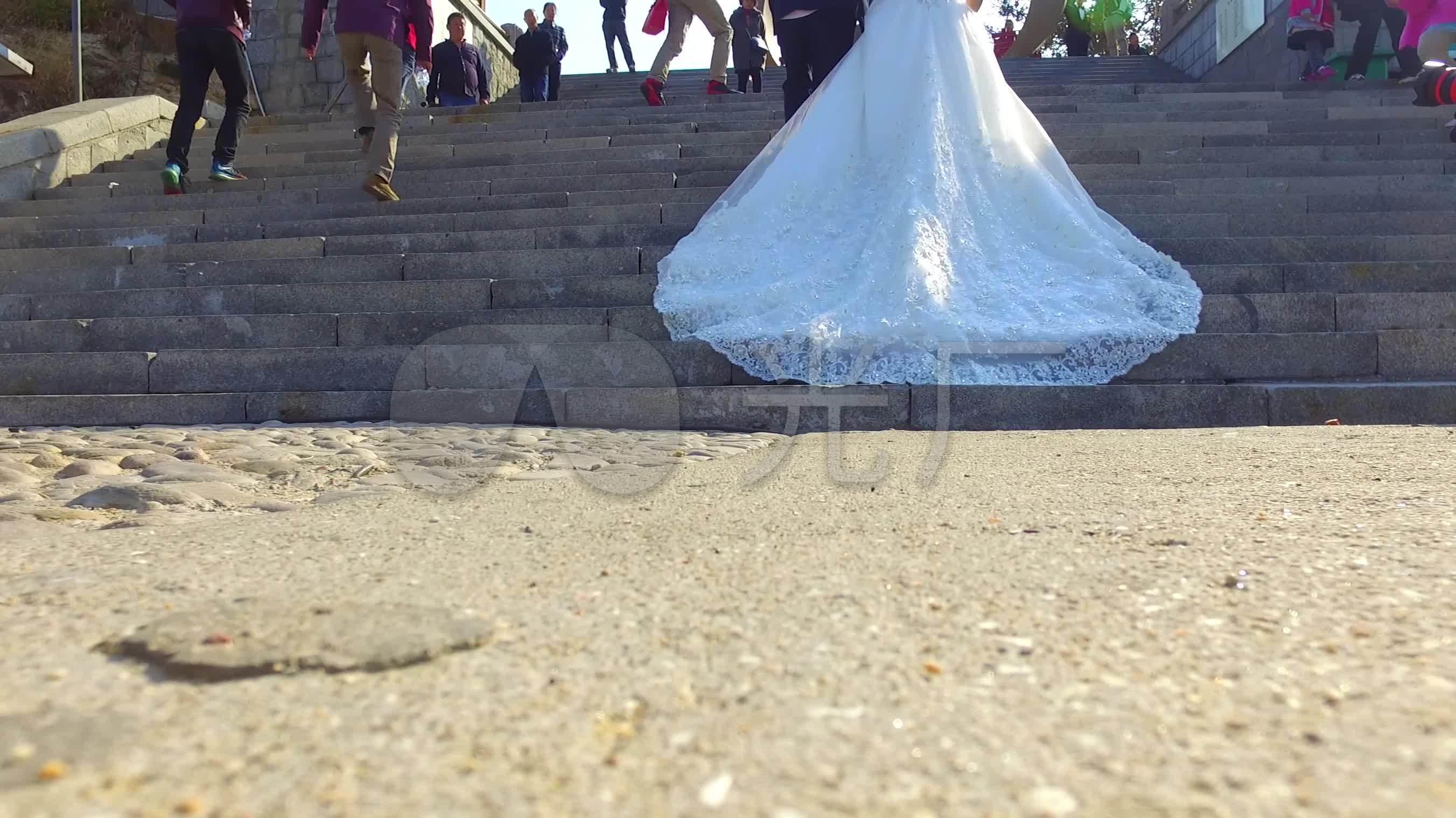 婚纱照拍婚纱照v婚庆婚庆结婚仪_2704X1视频扇闻法图片
