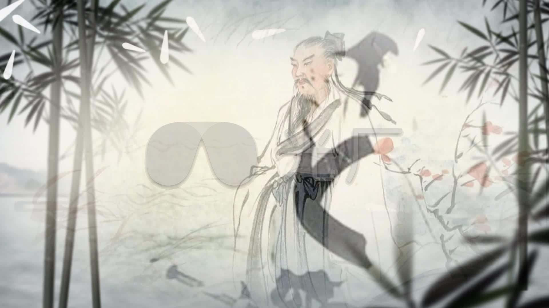 骚张一一视频纪念屈原歌曲舞台背景配乐成_1lol王离骚蛮图片