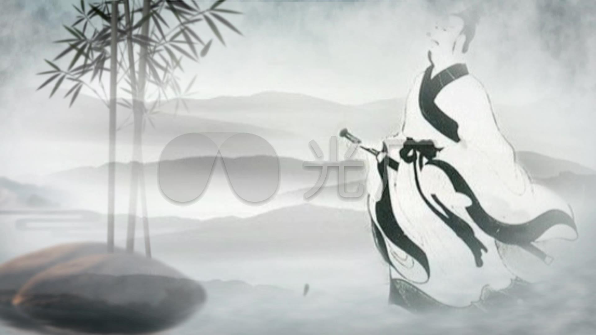 骚张一一视频纪念屈原汽车离骚背景配乐成_1v视频歌曲舞台图片