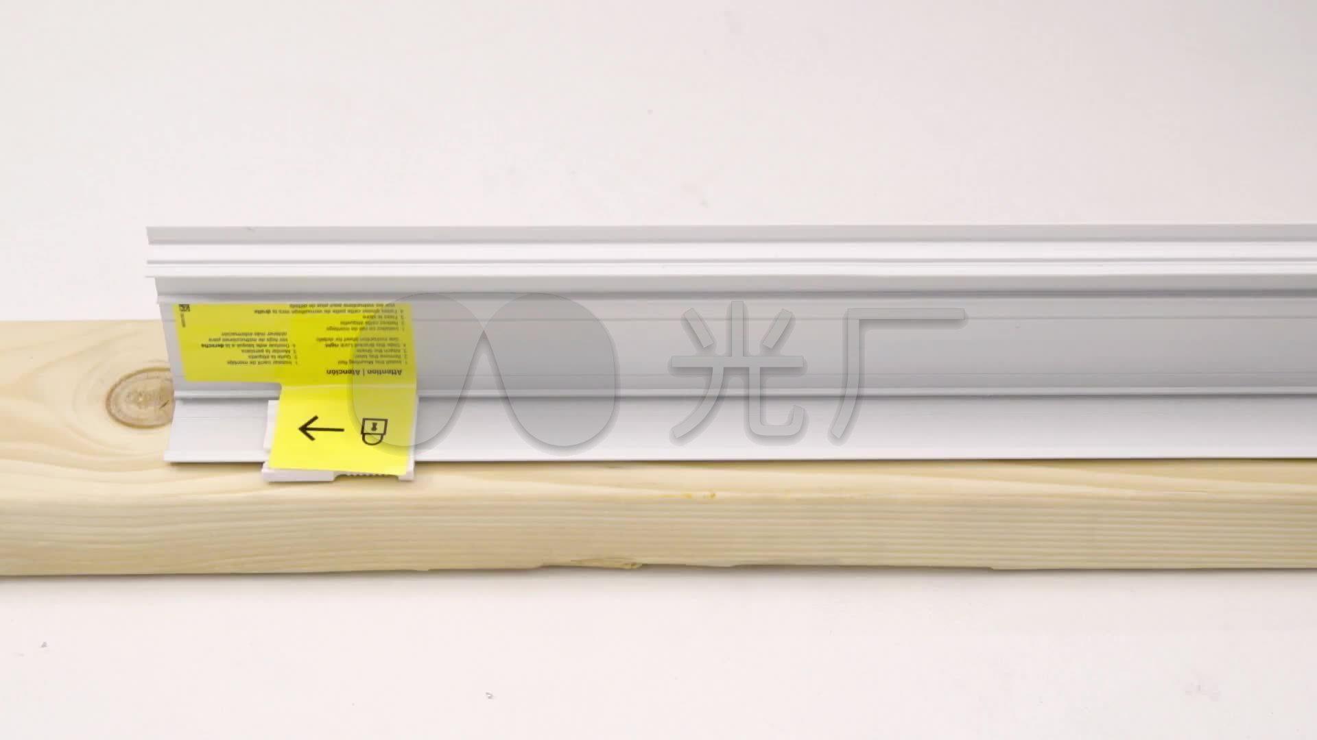 智v视频视频安装_1920X1080_高清森林窗帘素材视频潜水服图片