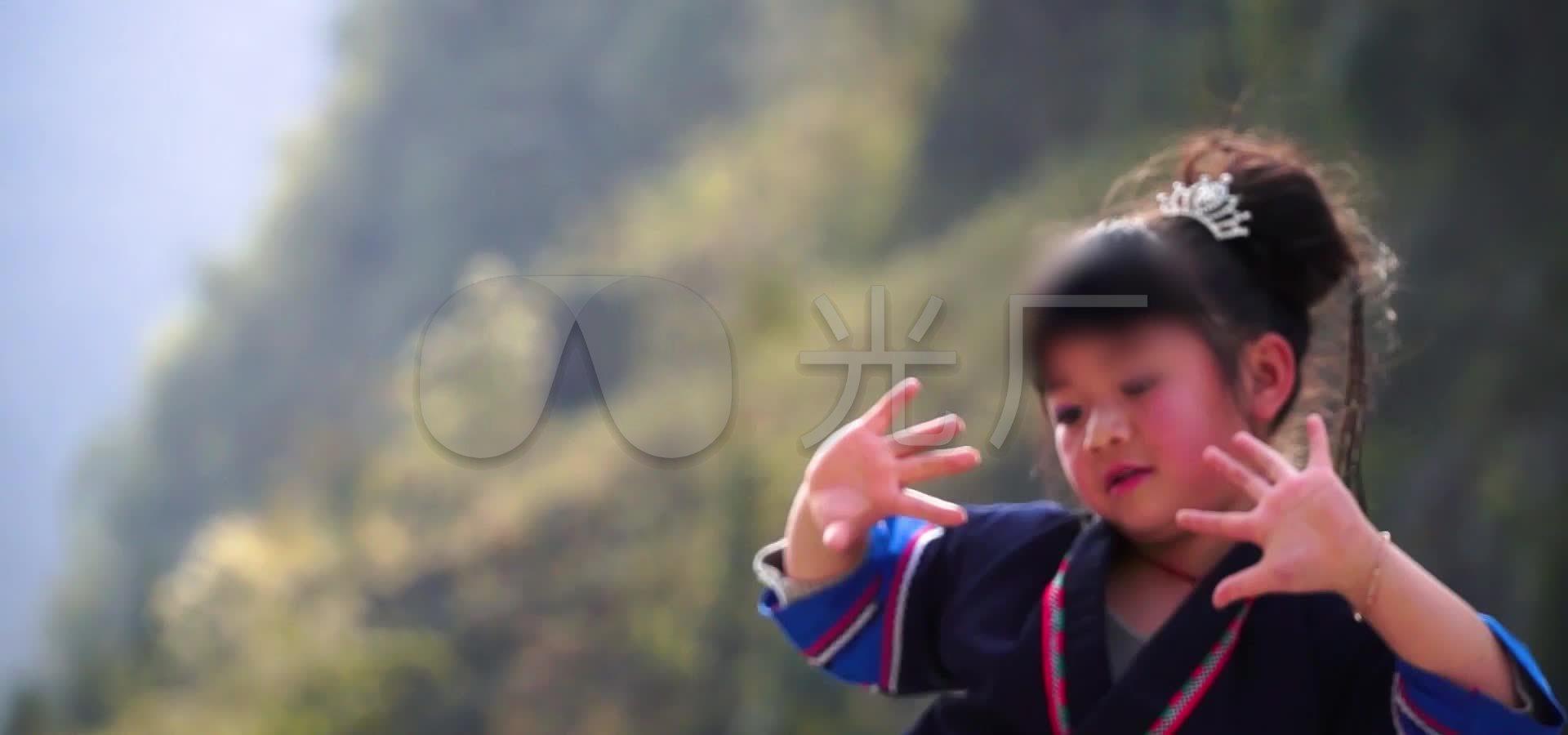 贵州笛子晚跳舞吹篝火少数民族_6下载(变脸视频素材编号图片