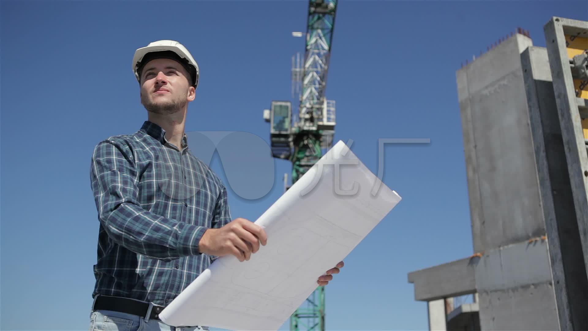 房地产项目开发建筑师看归档图纸_1920X108设计院图纸建筑图片