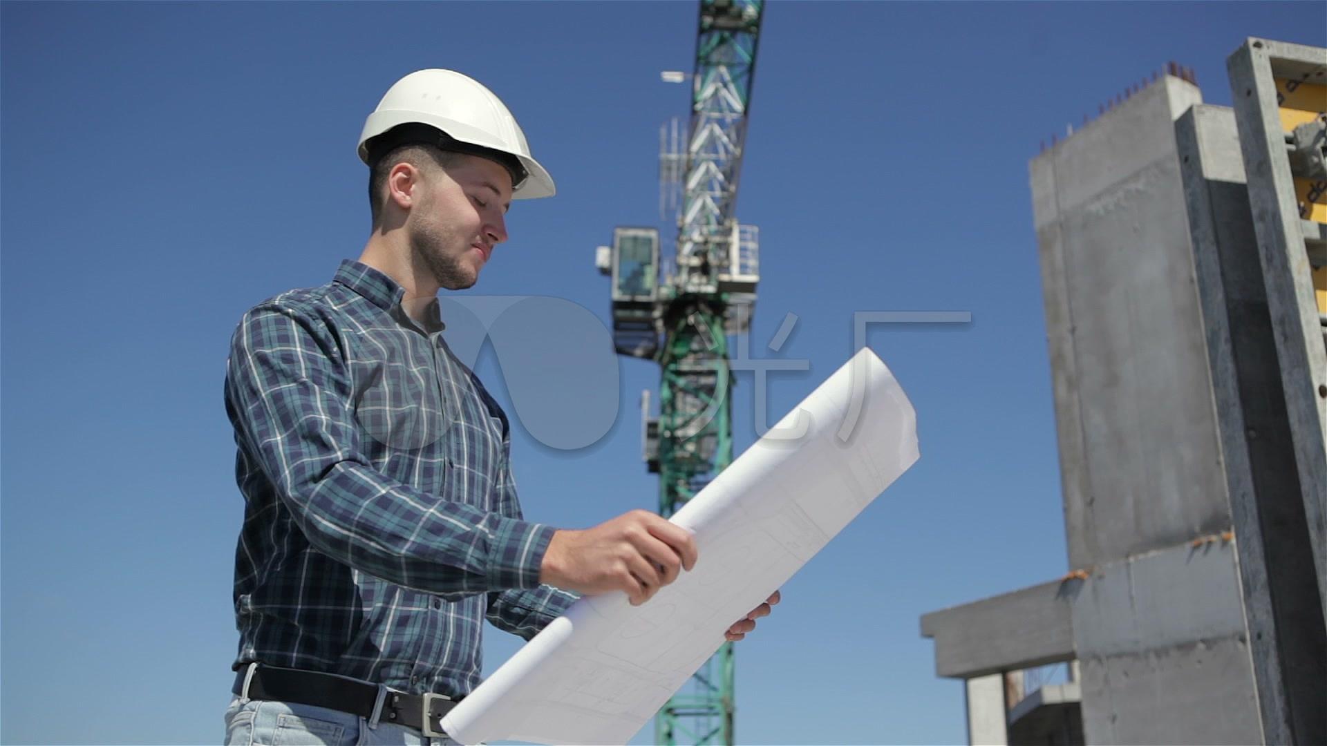 房地产项目开发建筑师看建筑图纸_1920X108绣法爱心十字绣图纸图片