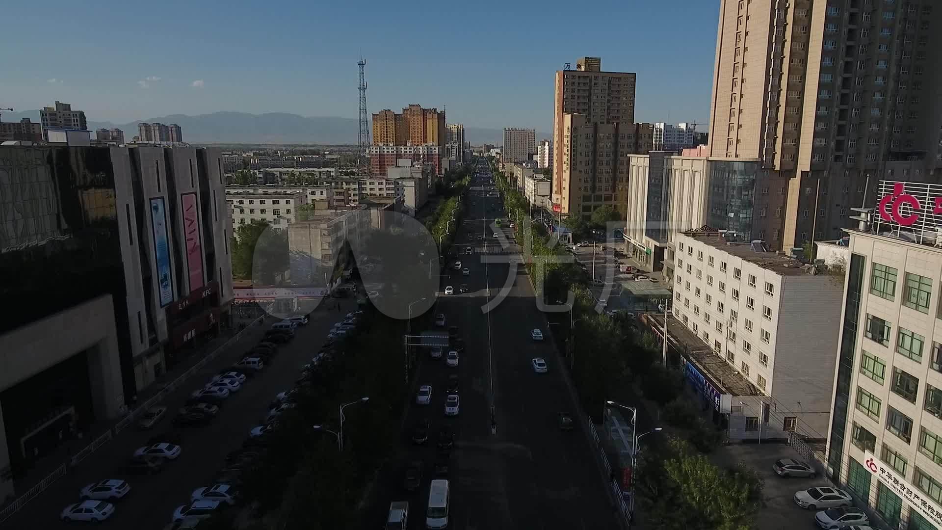 新疆高清_1920X1080_视频博乐素材下载(编号声音视频qq没有图片