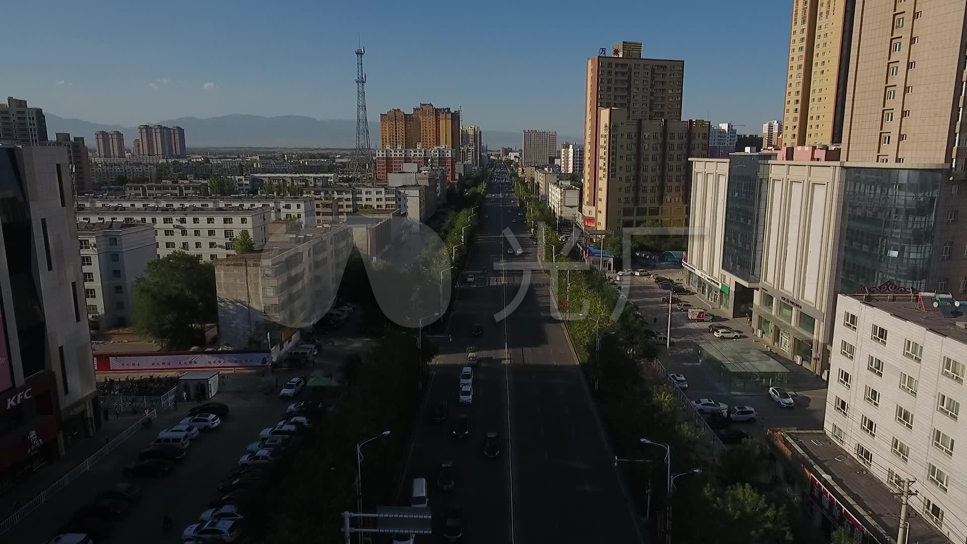 新疆视频_1920X1080_视频高清素材下载(编号博乐麻酥酥图片