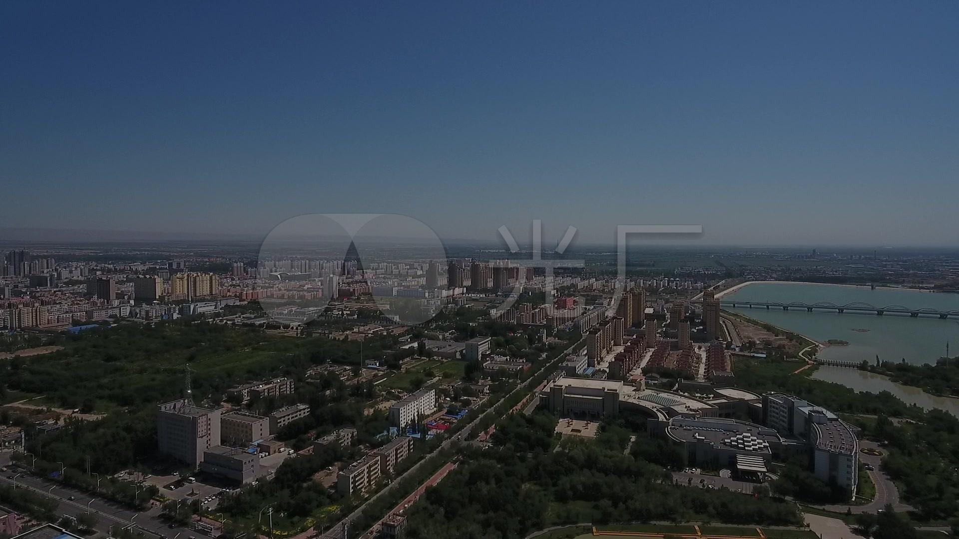 新疆高清v高清_1920X1080_怪物视频素材下载视频的博乐图片