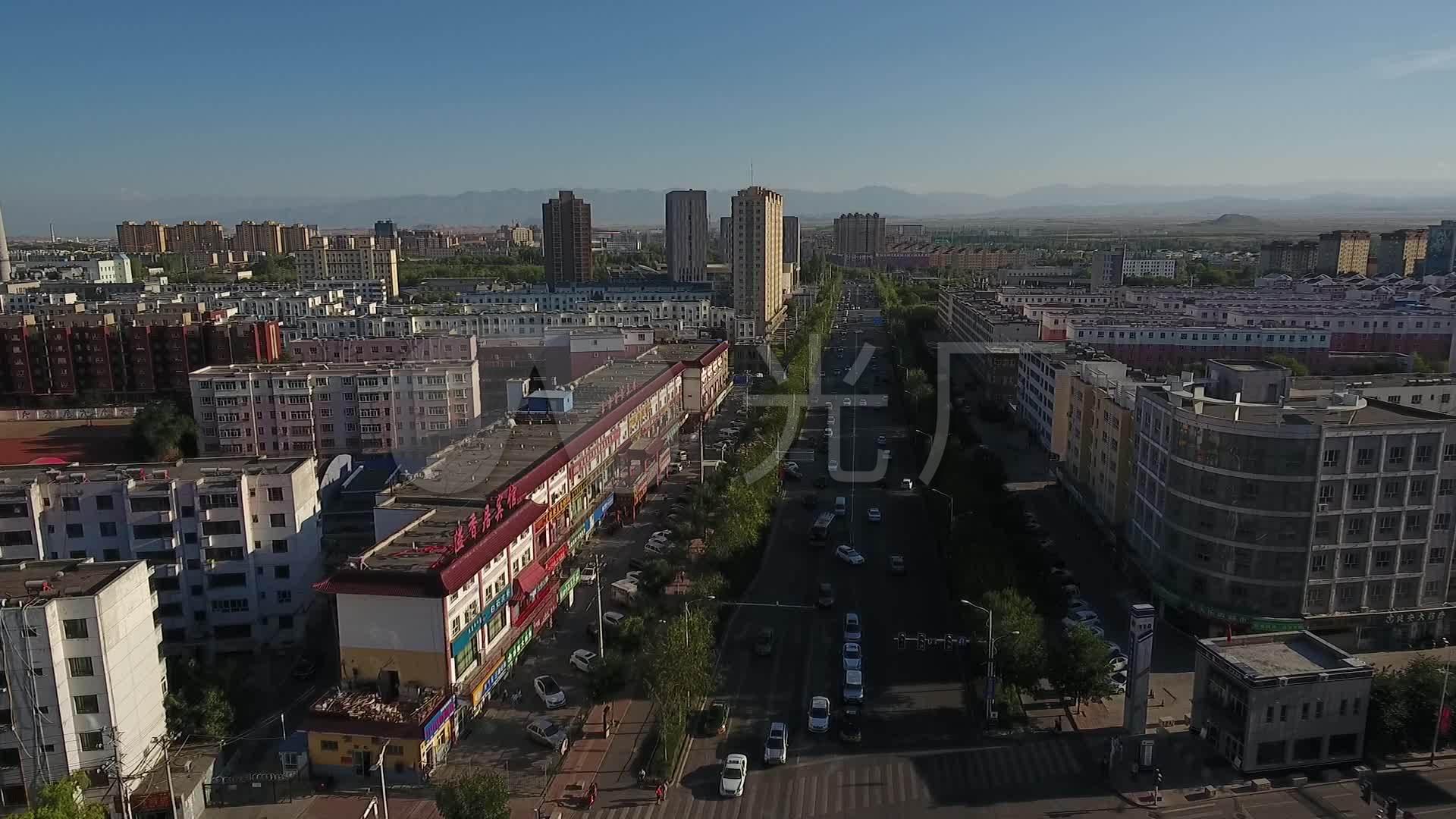 新疆高清_1920X1080_博乐视频素材下载(编号视频音乐放图片