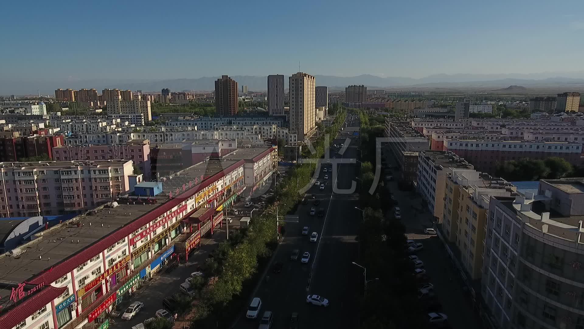 新疆高清_1920X1080_博乐视频素材下载(编号视频球迷v高清图片