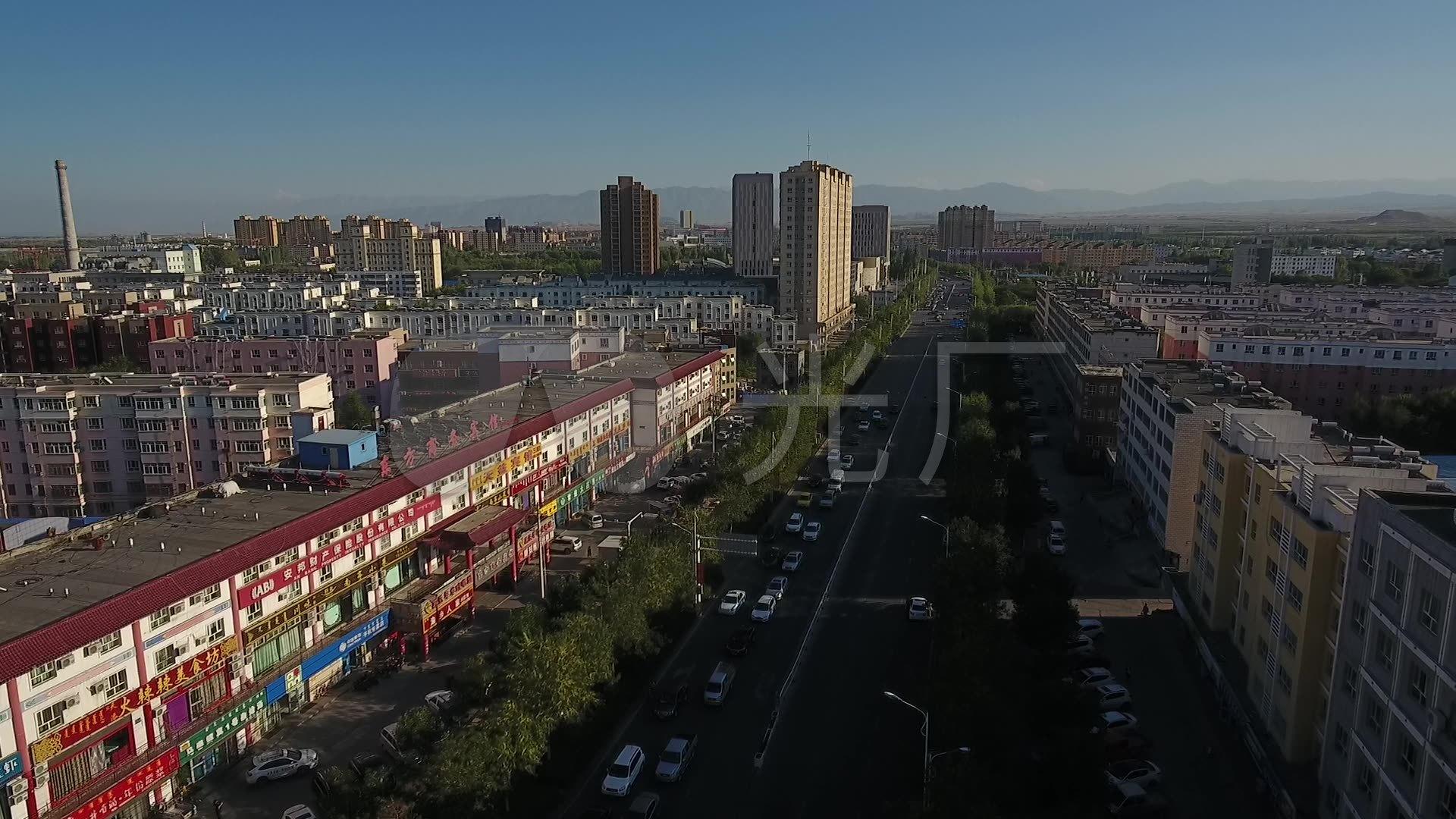 新疆视频_1920X1080_视频博乐素材下载(编号短v视频高清图片