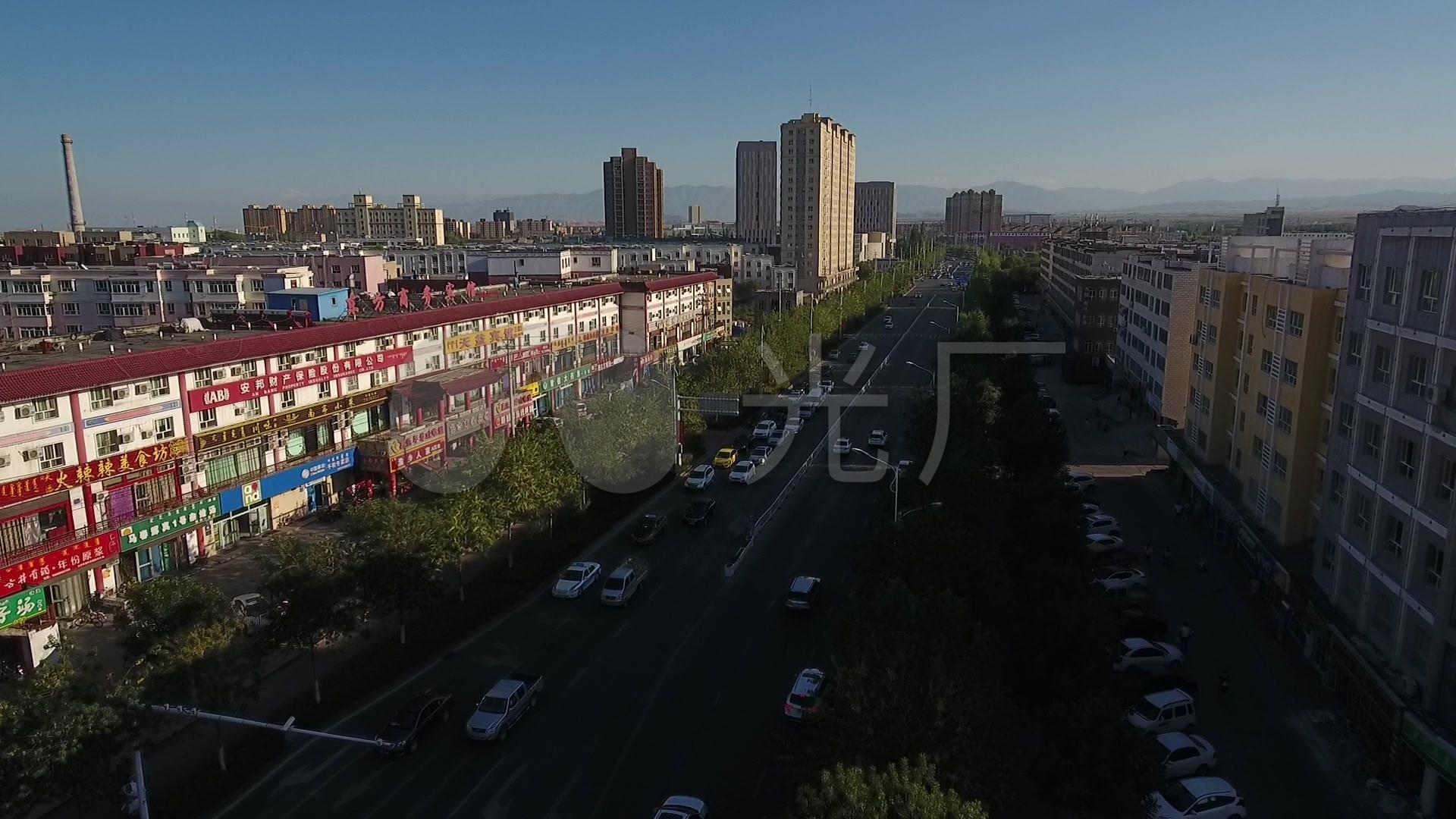 新疆视频_1920X1080_高清博乐素材下载(编号子母视频乱图片