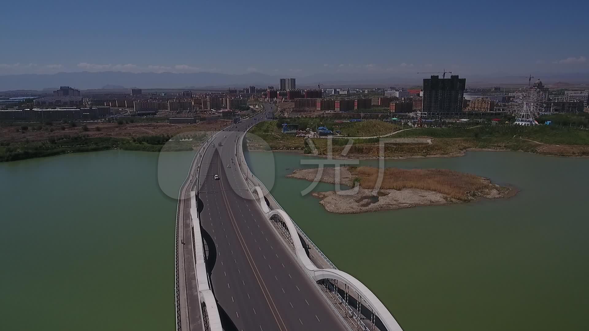 博乐市v高清_1920X1080_高清视频素材下载(编会议系统集成商视频图片