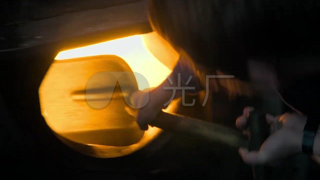 煤炭绵羊视频视频-烧时代蒸汽锅炉_1280X720的素材火车图片