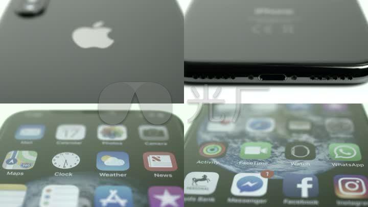 iphone素材视频手机手机苹果_1920X1080_高iphone怎么还原备份图片