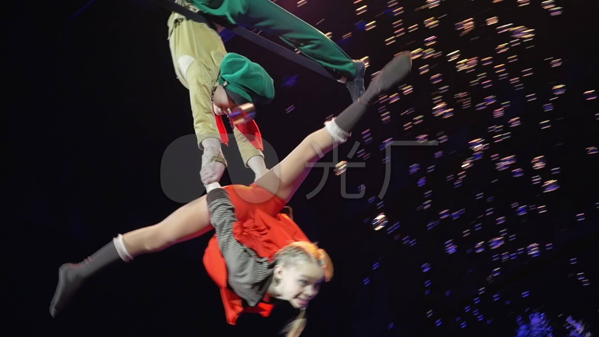 马戏团v高清马戏团嘉年华_1920X1080_高清视猴日鸡视频图片