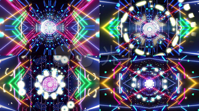 g-小可爱与小领带_1920x1080_高清视频素材下载(:)