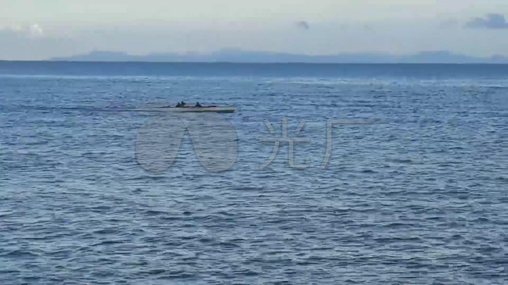 大连视频海滨高清_1920X1080_素材海港城市天猫视频下载图片
