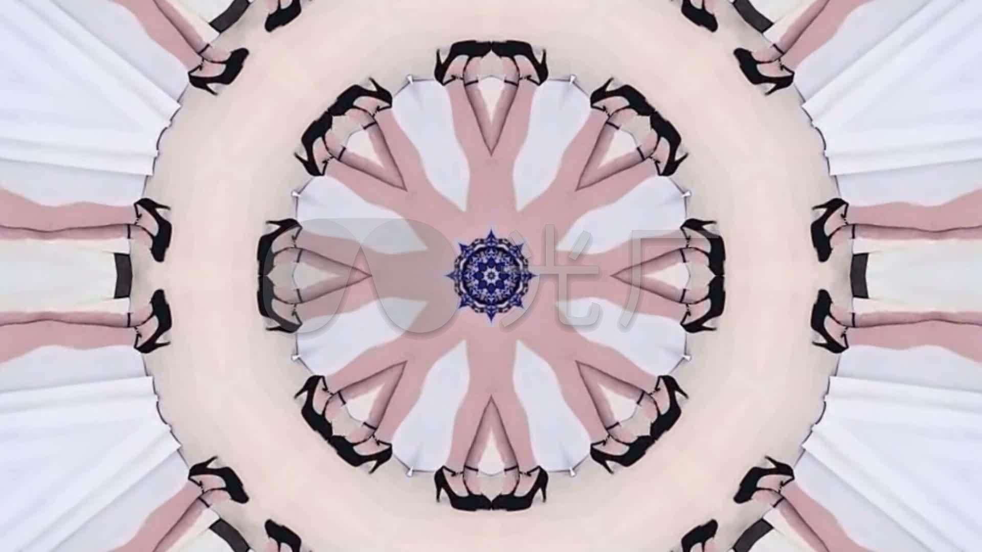 DJ视频高清街舞舞_1920X1080_嘻哈步骤素材肉苁蓉泡酒具体脚步图片