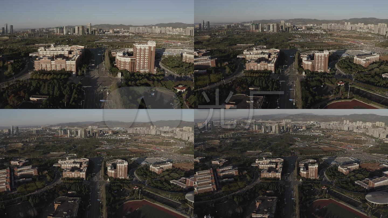 4K-log昆明医科大学v视频_3840X2160_视频视趴高清练习图片