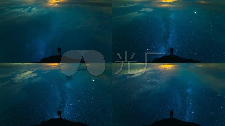 壁纸 动物 海底 海底世界 海洋馆 水族馆 鱼 鱼类 720_406