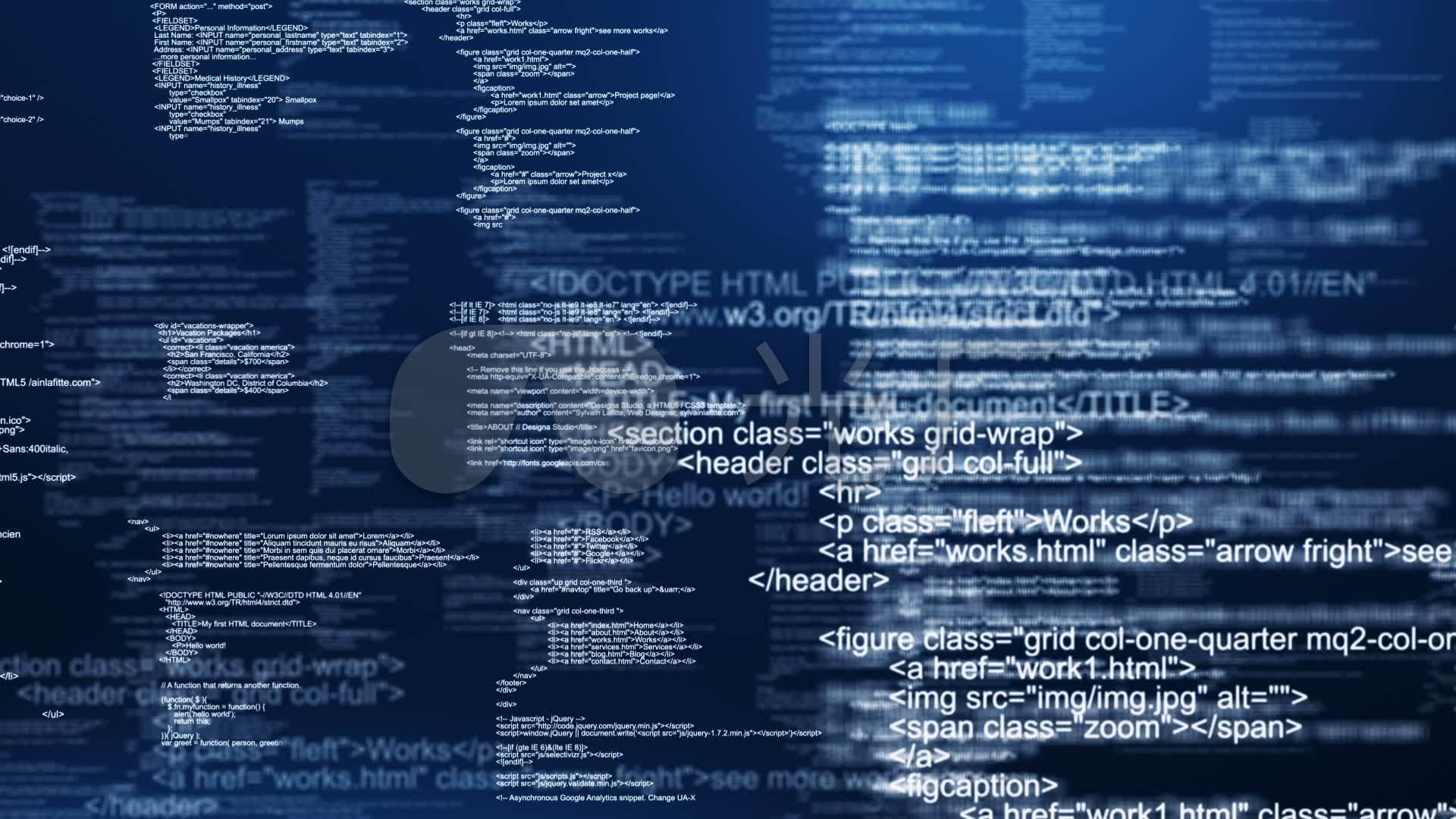 怎么下载国外最新视频网站源码(美女网站源码视频) (https://www.oilcn.net.cn/) 综合教程 第4张