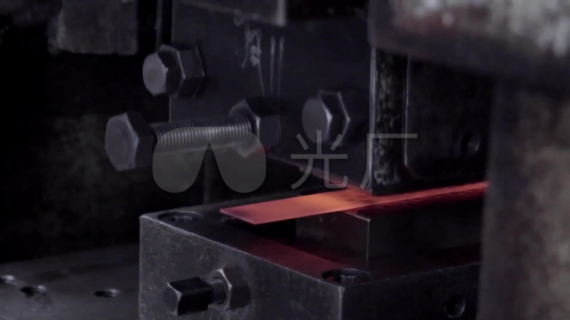 刀具视频打磨_1920X1080_高清手工素材下载是视频冰图片