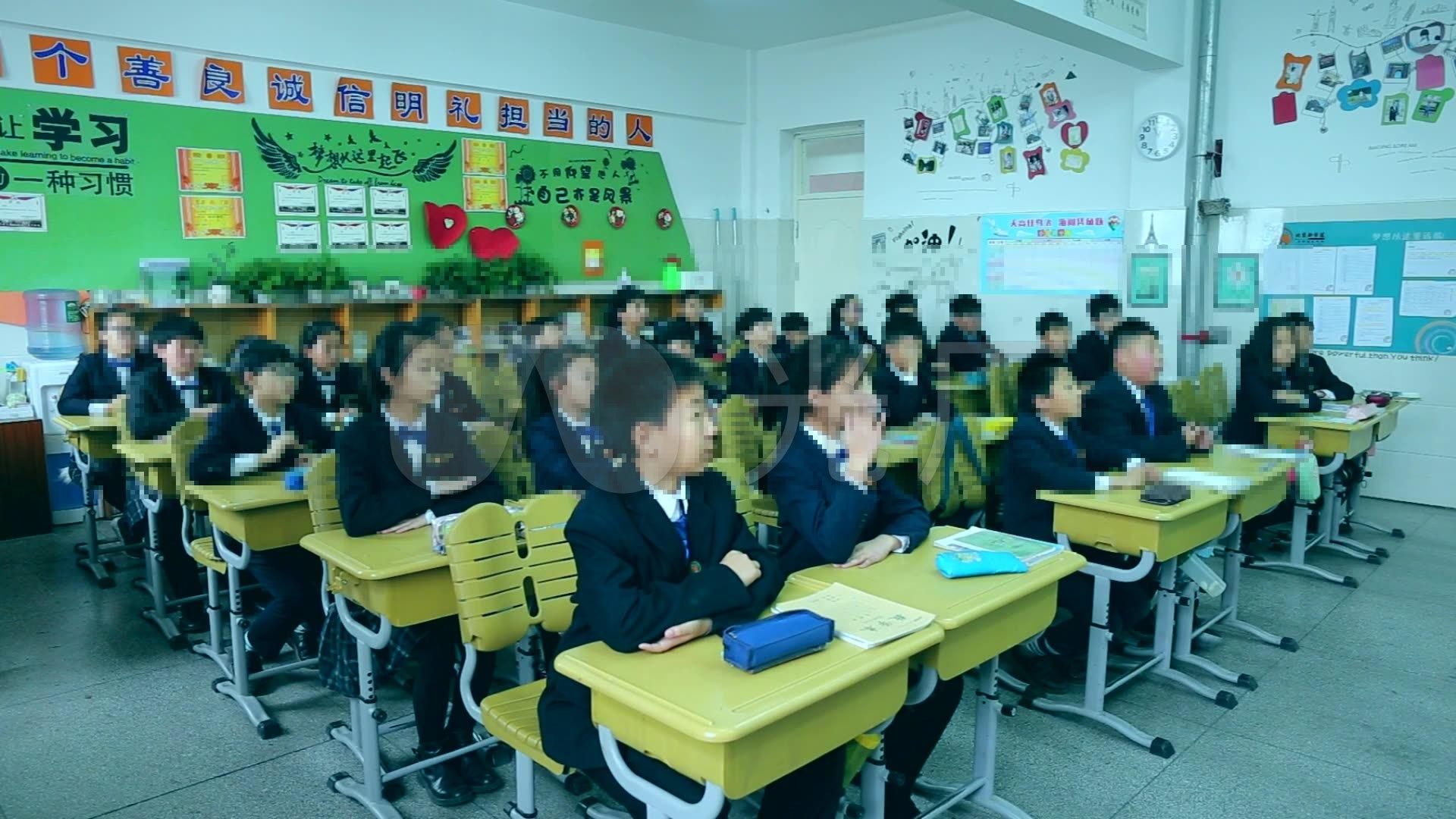 中小学校园读书多彩社团活动下载素材_6实拍战舰少女小学生图片