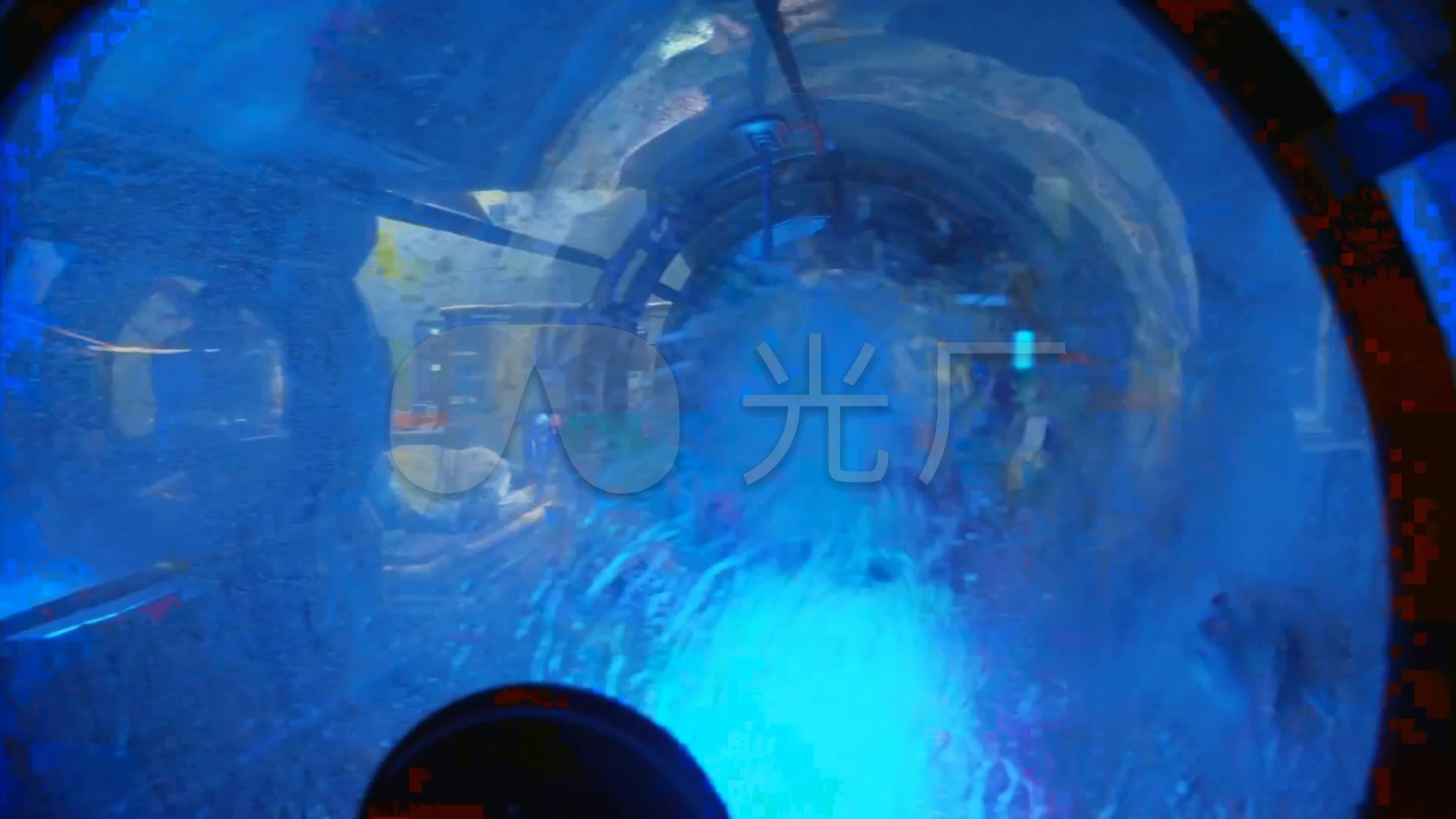 消防员v视频视频玻璃电梯罐子_1920X1080_高安装水管图纸图片
