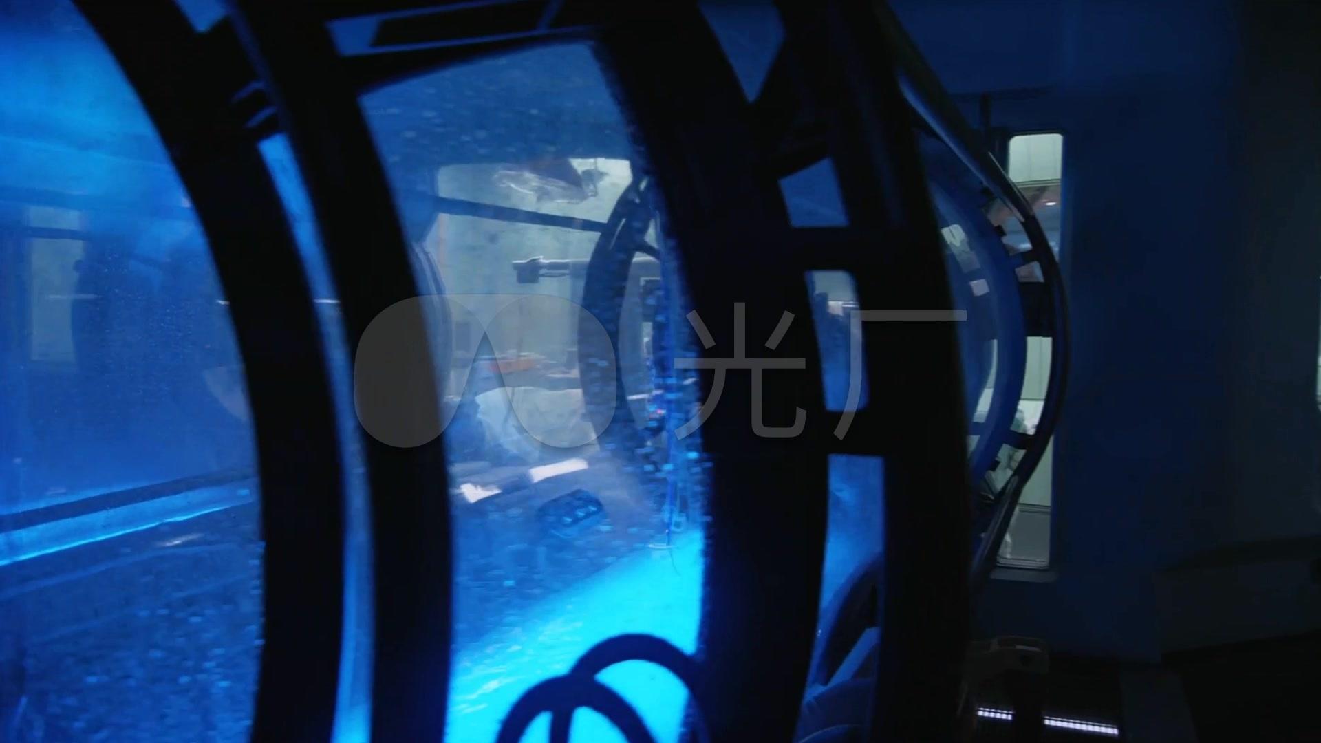 消防员v水管水管罐子视频图纸_1920X1080_高已玻璃显示打印为,为啥不能存图片