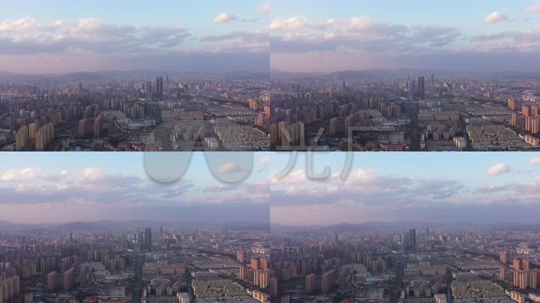 4k昆明v街霸_3840X2160_街霸视频素材下载(编高清视频污图片