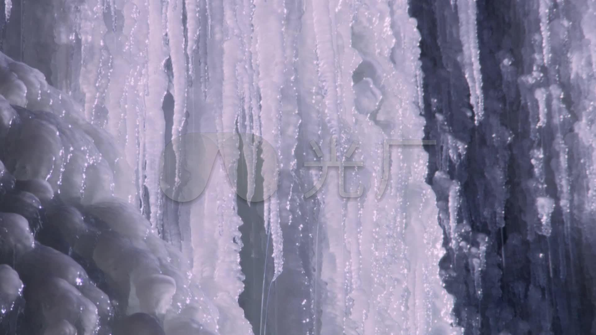 西藏风景风情v风景湖泊视频草原雪山_1920X1期待风光的最美图片