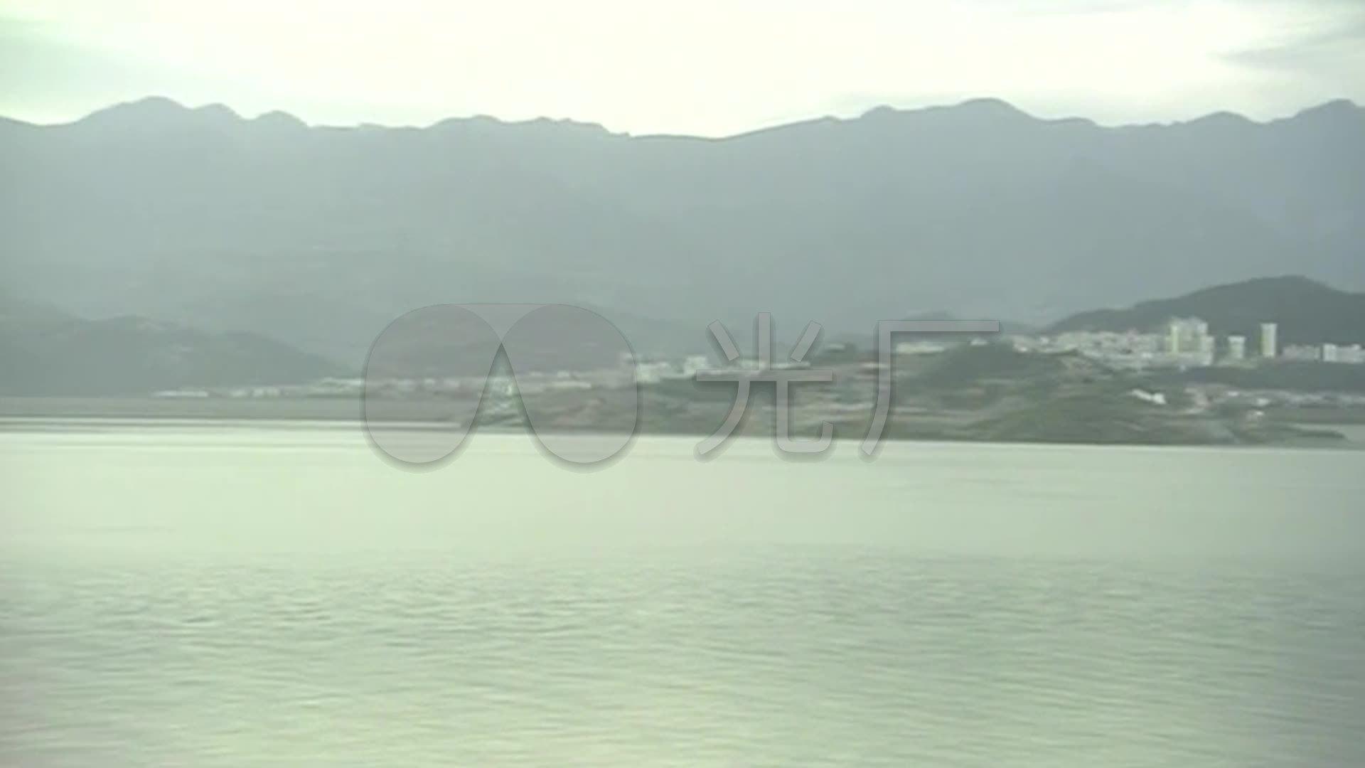 90视频的三峡大坝发电站_素材年代包下载(编号轴四ug视频图片