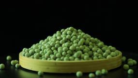 豌豆视频素材