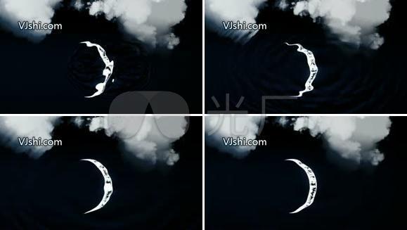 月亮梦工厂
