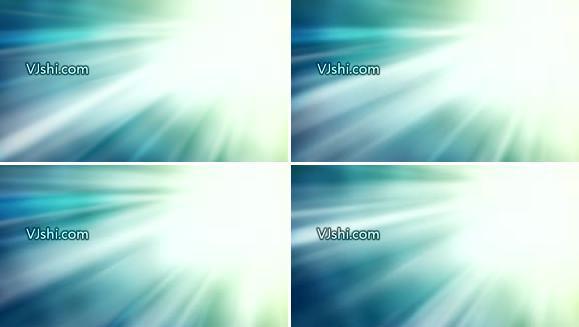 消失的光芒
