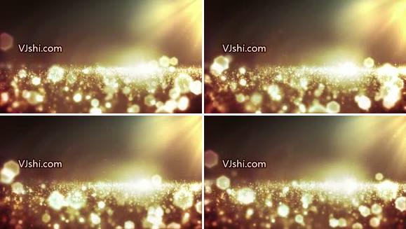 极品粒子光