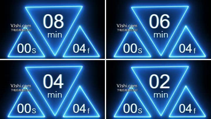 10分钟倒计时_1