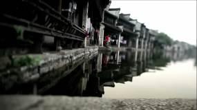 中国文化一组视频素材