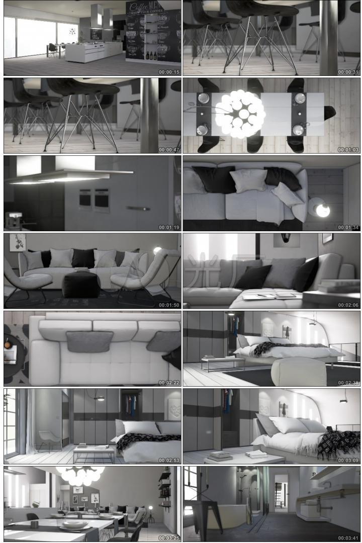 高档大气时尚欧式家私家具
