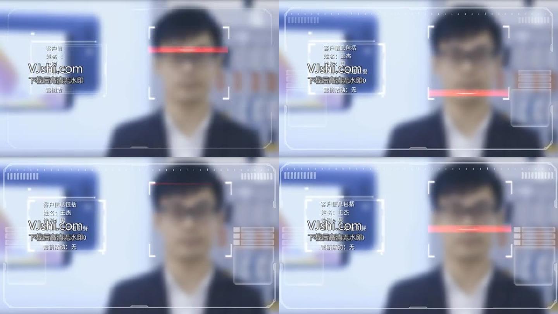 【原创】人脸识别