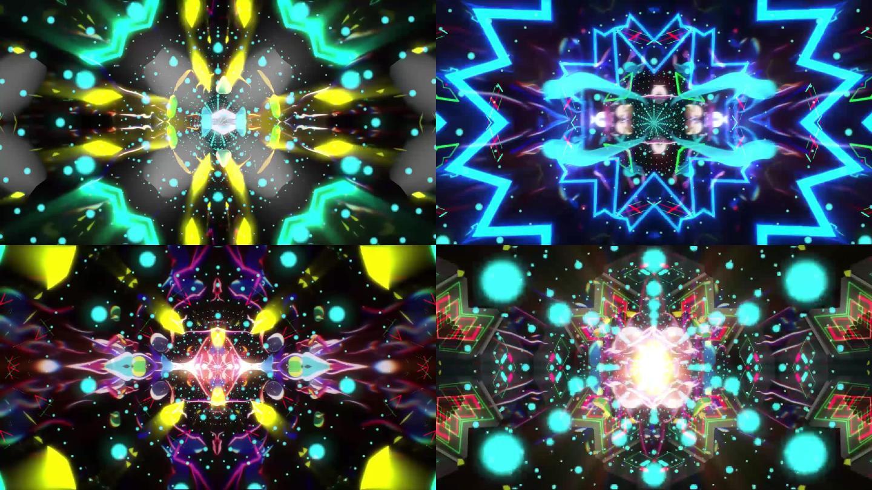 少女时代-CatchMeIfYou