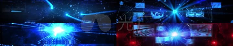 网络数据bbin电子游戏赌场